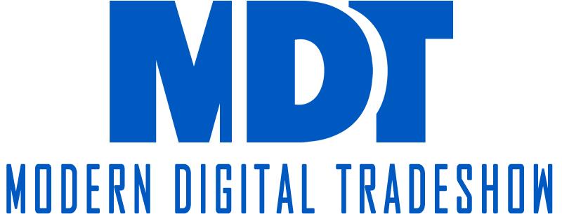 Modern Digital Tradeshow